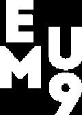 logo-emu9